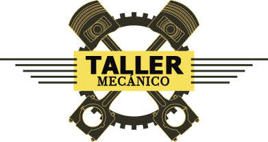 logo taller