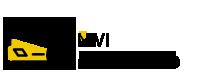 logo Taller mecánico