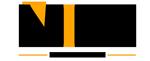 Niviweb editor de páginas web